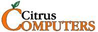 Citrus Computers business sale