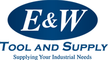 E&W Tool and Supply