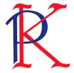 Kelley-Plumbing-Logo-small