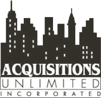 Acquisitions Unlimited, Inc.