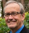 Greg Colvin